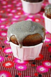 black-muffins