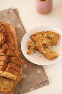 cake-fruits-secs