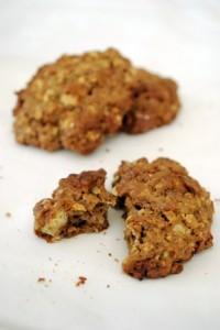 cookies-chocolat-blanc