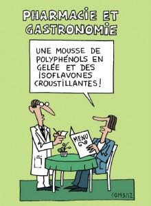 dessin-pharmagastro