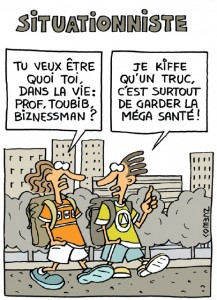 dessin-situationniste