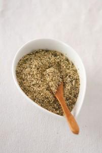 gomasio-graines-courge