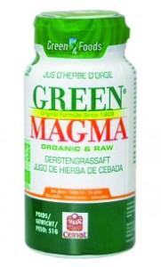 green_magma