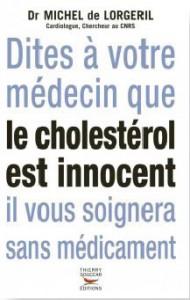 livre-cholesterol
