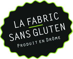 logo-la_fabric1