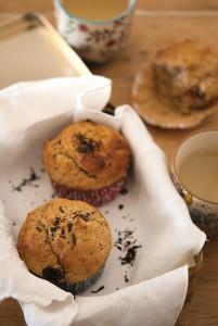 muffins-earl-grey