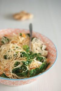 salade-laitue-mer