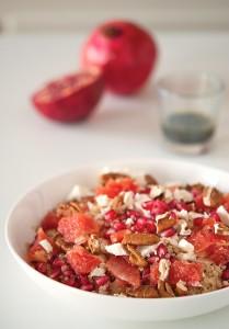 salade-quinoa-grenade