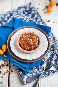 tartelette-kumquats-2