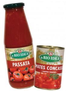 tomates3
