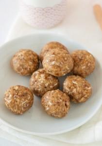 vegan-balls