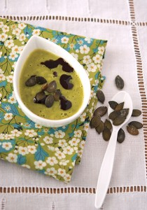 veloute-pois-huile